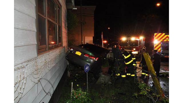 rochester-fire-accident-2.JPG
