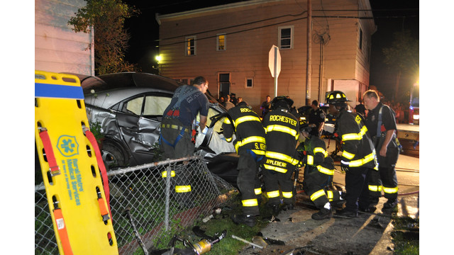 rochester-fire-accident-3.JPG