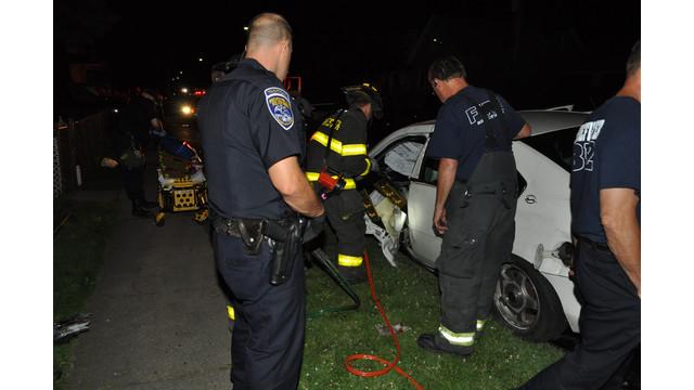 rochester-fire-accident-7.JPG