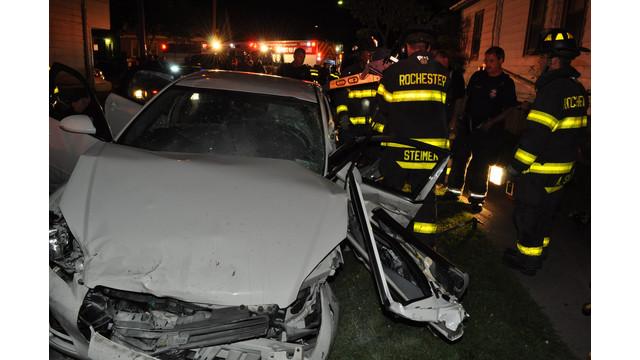rochester-fire-accident-8.JPG