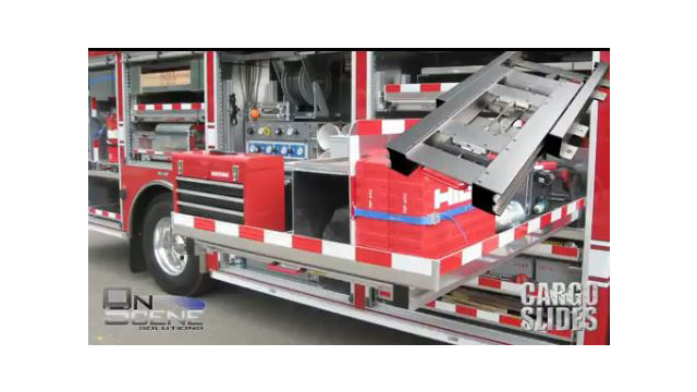 Industry Leading Products From OnScene Solutions