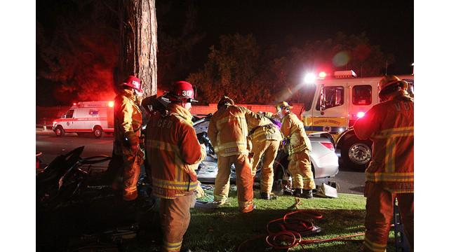 ventura-fire-crash-1.png