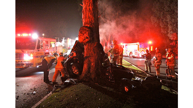 ventura-fire-crash-3.png