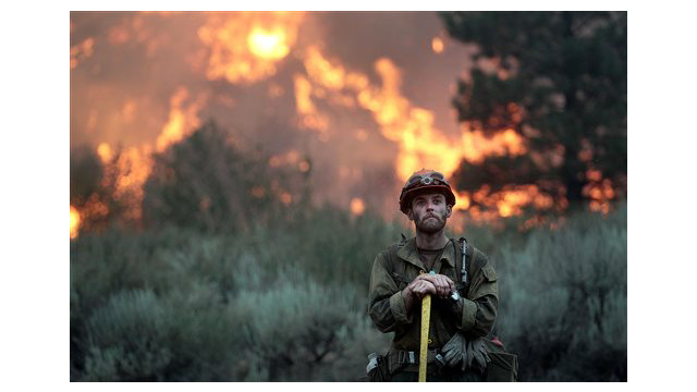 wildfire-change.jpg