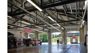 Station Design Supplement: Part 1 - Built to Last
