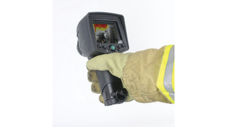 ISG Launches New Personal Thermal Imager