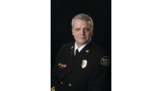 Fire Technology: FirstNet: A Fire Chief's Journey