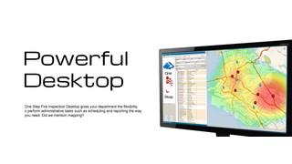 OneStep Desktop II
