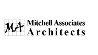 Mitchell Associates Architects