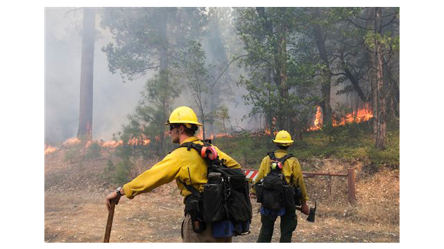 3d235875-3095-49f3-82de-9c8c64279b50-Western-Wildfires-Yosemite.sff.jpg