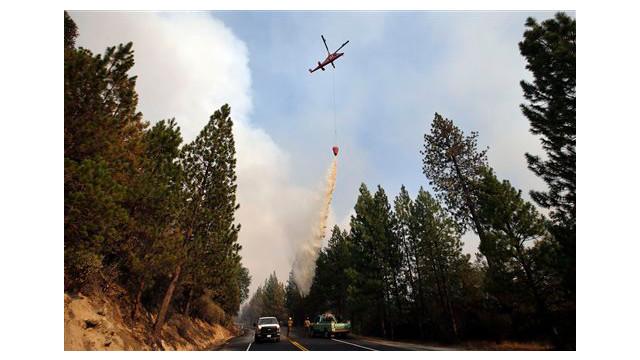 80829c78-dea4-4fe0-be43-5431f5db32b4-Western-Wildfire-Yosemite.sff.jpg