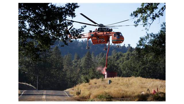 9f76074f-c5ec-4ccb-a8ef-443988e76777-Western-Wildfire-Yosemite.sff.jpg