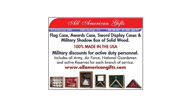 all-american-gifts-banner1_11120248.psd