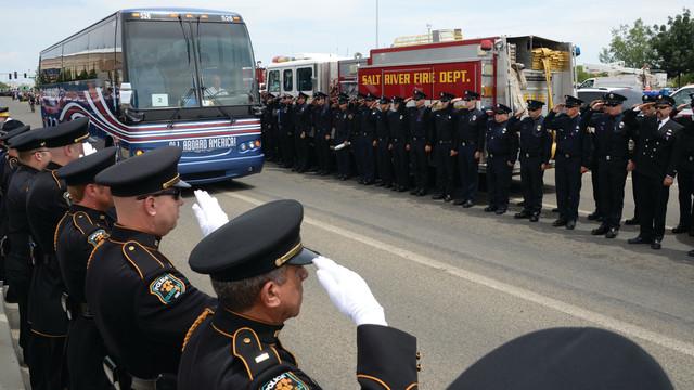 az-firefighters-service218_11079440.psd