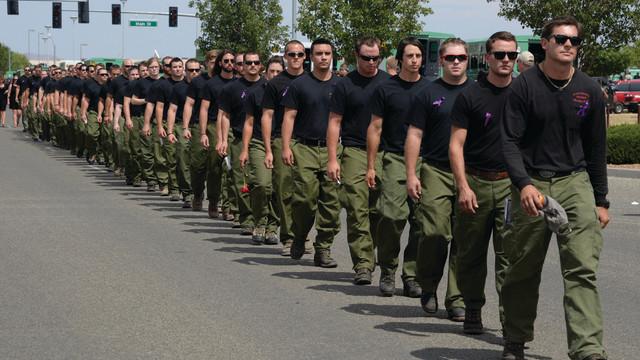 az-firefighters-service237_11079441.psd