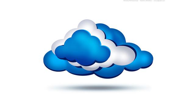 blue-clouds-icon_b1_1lnpwmcvrk.jpg
