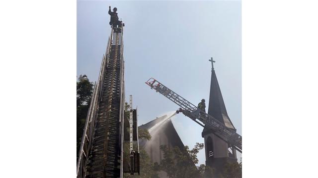boston-church-2.jpg