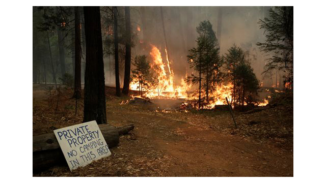 dbeee3cf-f2e3-4b98-9b66-66c6b31015e7-Western-Wildfire-Yosemite.sff.jpg