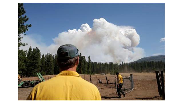 e79d673b-0c10-4a4b-8dad-4c4a0928966b-Western-Wildfires-Yosemite.sff.jpg