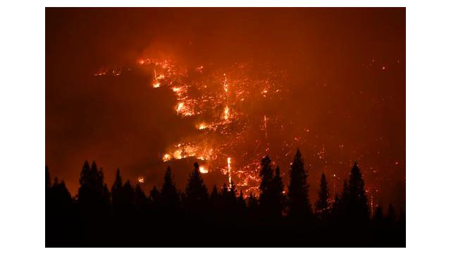 f3e457d9-a930-48f6-a217-a62c8abe9ae7-Western-Wildfires.sff.jpg