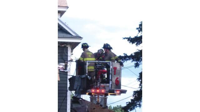 firefighter-engagement-trainin_11112255.psd