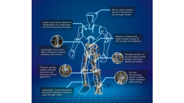humanoid-robot-from-the-navy.jpg
