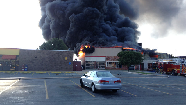 norman-building-fire-6.png