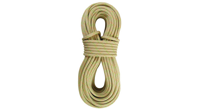prodshow-9-13-sterling-rope-te_11107300.psd