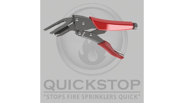 quickstop-ii-rendered-x03big_11128011.psd