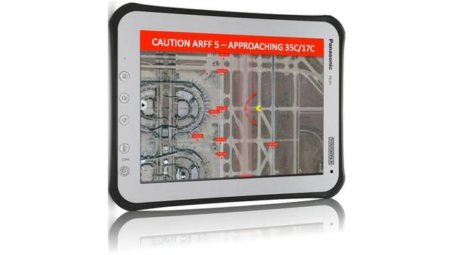 safetyPad.jpg
