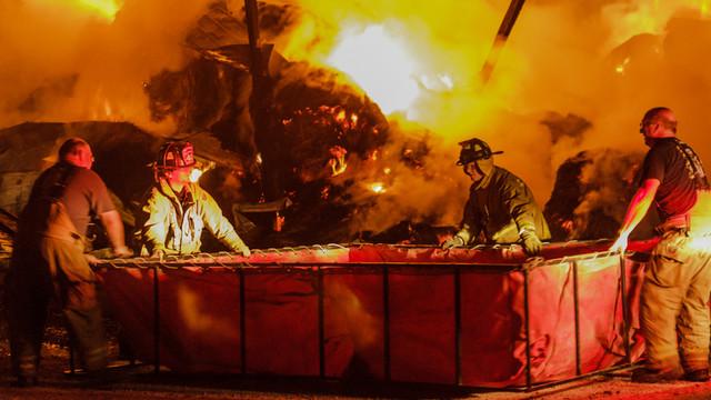 springer-barn-fire-6.png