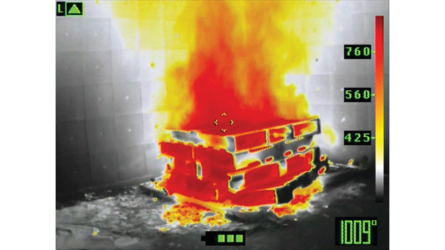 thermal-4-deg_11079257.psd