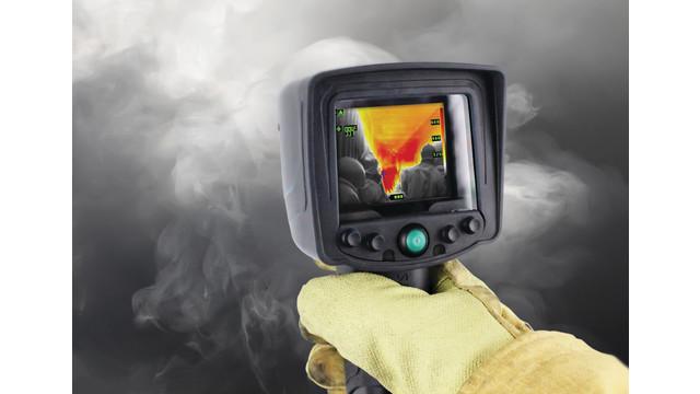 unit-and-smoke2_11079259.psd