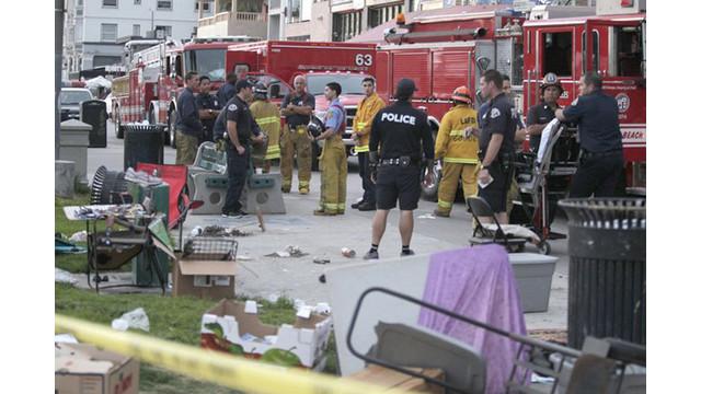 US-NEWS-LA-BOARDWALK-CRASH-3-LA.jpg