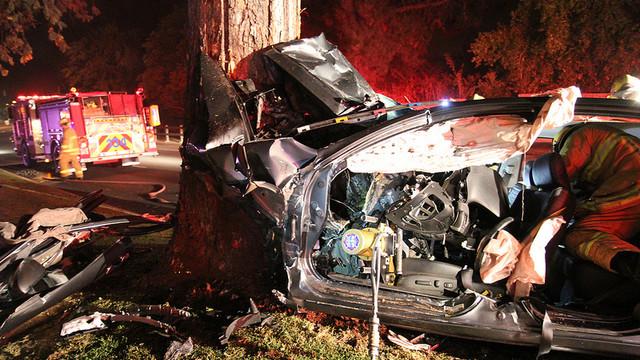 ventura-fire-crash-2.png