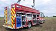 Showcase: Bay City, Texas Gets New Heavy Rescue