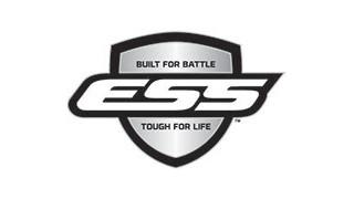 ESS - Eye Pro