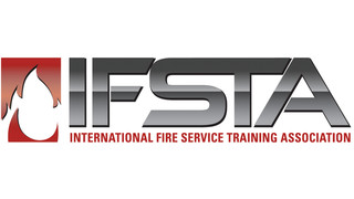 IFSTA-Fire Protection Pubs