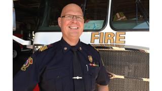 Karpluk: Should Fire Service Leaders be Idealists?