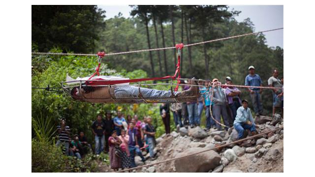 bus-crash-vic-hoisted.jpg