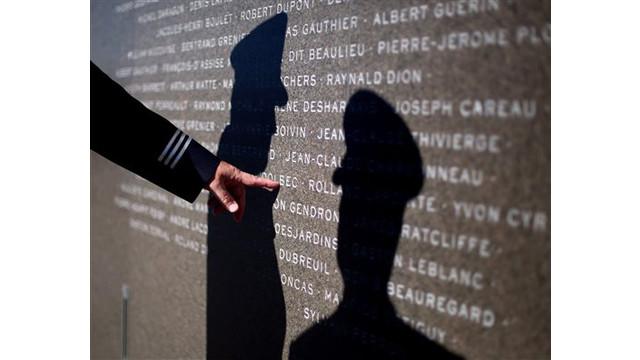 canadian-ff-memorial.jpg