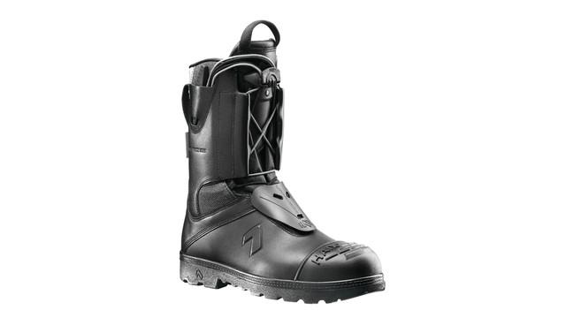 haix-boot_11176558.psd