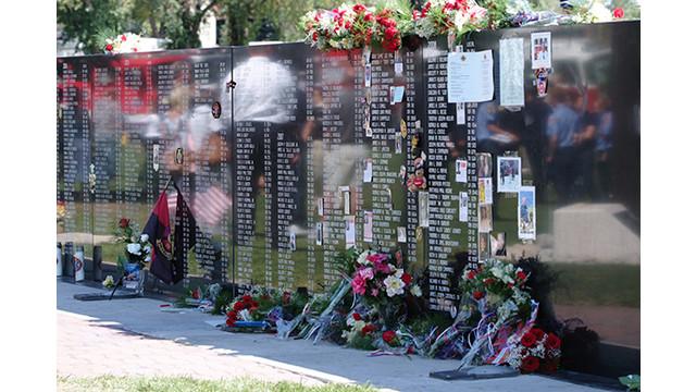 iaff-memorial-wall.jpg