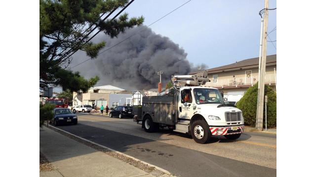 seaside-park-fire-2.jpg