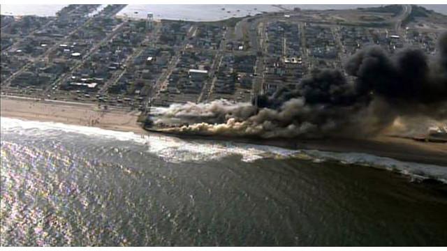 seaside-park-fire-3.jpg