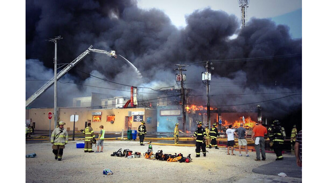seaside-park-fire-4.jpg
