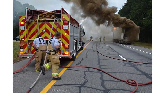 truck-fire-2.JPG