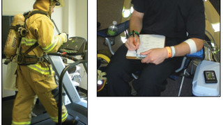 Tools & Technologies: Base Layer Clothing: Part Of the Protective Ensemble