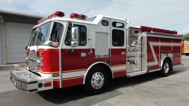 137979-Joliet-Fire-Department-001.jpg