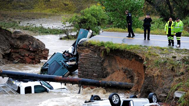 colorado-flooding-1.jpg